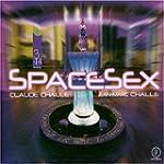 Spacesex (Bonus Dvd)