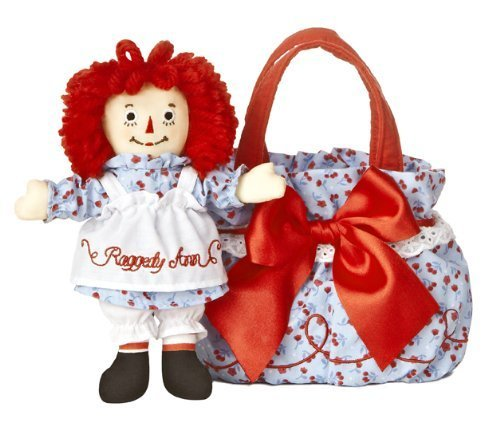 raggedy-ann-fancy-pal-purse-with-scrunchy-by-auromere