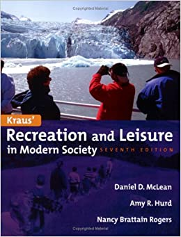 leisure in contemporary uk society Overview: britain from 1945 onwards by professor jeremy black spending became a major expression of identity and indeed a significant activity in leisure time british society since 1945.