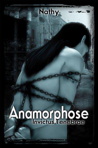 Anamorphose 51Ap6K7vttL