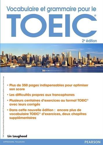 vocabulaire-et-grammaire-pour-le-toeic-2e-edition