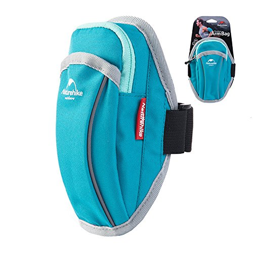 naturehike-unisex-al-aire-libre-deportes-brazo-telefono-celular-bolsa-bolsa-bolsa-para-correr-y-mont