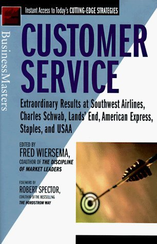 customer-service-extraordinary-results-at-southwest-airlines-charles-schwab-lands-end-american-expre