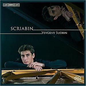 Les sonates de Scriabine - Page 7 51Ap7CUOt8L._SL500_AA300_