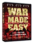 War Made Easy: How Presidents