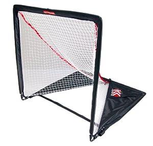 Rukket Rip It! Lacrosse Goal by RUKKET