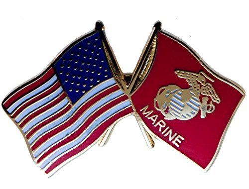 us-marine-corps-flags-hat-or-lapel-pin-by-sujak-military-items