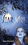 img - for Star Girl book / textbook / text book