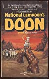 National Lampoon's Doon (0671541447) by Ellis Weiner