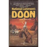 National Lampoon's Doon ~ Ellis Weiner