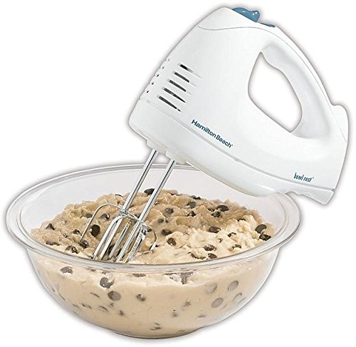 Electric Mixer Price