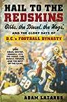 Hail to the Redskins: Gibbs, the Dies...