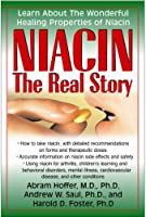 Niacin: The Real Story