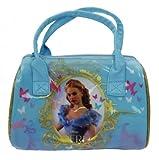 Disney Cinderella PVC Front Bowling Bag