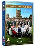 Downton Abbey: The Finale [DVD] only �9.99 on Amazon