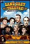 Zane Grey Theatre: The Complete Secon...