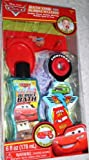 Disney Pixar Cars Bath Time Bubble Station