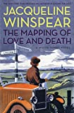 The Mapping of Love and Death (Maisie Dobbs, Book 7)