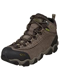Oboz Men's Yellowstone II BDry/BFit Multisport Boot