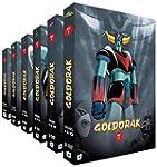 Goldorak - Int�grale (remasteris�e) -...
