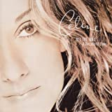 "All the Way... A Decade of Songvon ""Celine Dion"""