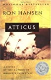 Atticus: A Novel