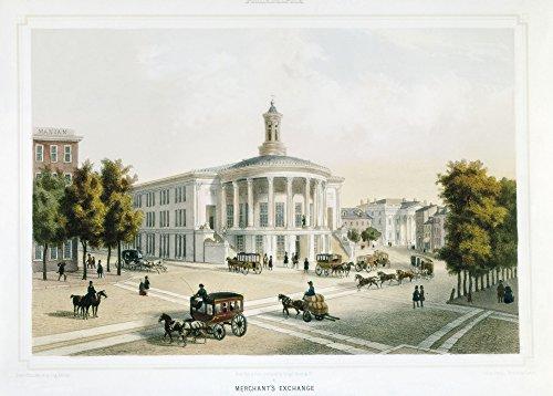 london-stock-exchange-19th-c-poster-9144-x-6096-cm