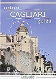 Guida di Cagliari