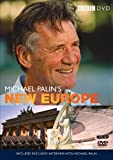 Michael Palin's New Europe : Complete BBC Series [DVD]