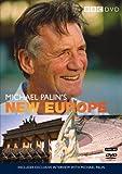 echange, troc Michael Palin New Europe [Import anglais]