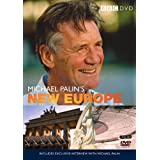 Michael Palin's New Europe : Complete BBC Series [DVD]by Michael Palin