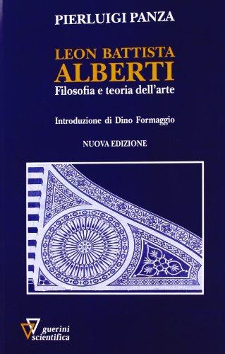 Leon Battista Alberti