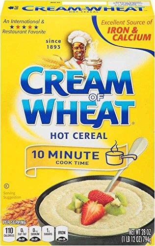 cream-of-wheat-regular-wheat-cereal-28-ounce-12-per-case