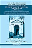 img - for International Seminars on Nuclear War and Planetary Emergencies 48th Session: The Role of Science in the Third Millennium (Science and Culture Series: Nuclear Strategy and Peace Technology) book / textbook / text book