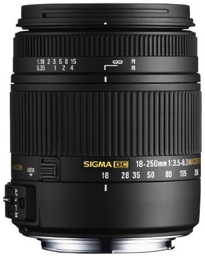 Which of these focal lengths should be the first lens I buy for a Canon SLR body?