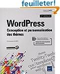 WordPress - Conception et personnalis...