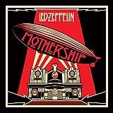 Led Zeppelin: Mothership (2 Cds) (2010) by Led Zeppelin (2010-01-01?