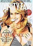 Vanity Fair [US] February 2013 (単号)
