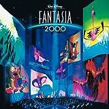 Original Soundtrack Fantasia 2000