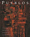 img - for Pueblos: Intermediate Spanish in Cultural Contexts (World Languages) book / textbook / text book