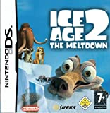 Ice Age 2: The Meltdown (Nintendo DS) by Sierra UK