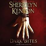 Dark Bites: A Short Story Collection (Dark-Hunter Novels)   Sherrilyn Kenyon