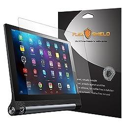 Lenovo Yoga Tab 3 10.1