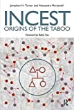 img - for Incest: Origins of the Taboo book / textbook / text book