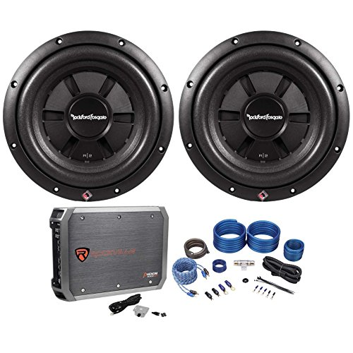 package-2-rockford-fosgate-r2sd4-10-10-prime-r2-dual-4-ohm-voice-coil-shallow-subwoofers-totaling-80