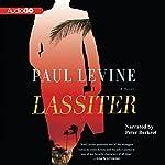 Lassiter: A Novel   Paul Levine