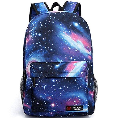 skl-new-hot-sale-galaxy-backpack-unisex-school-bag-travel-bag-blue