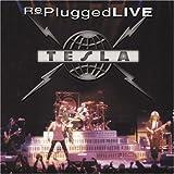 Replugged Live