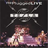 Replugged Live Thumbnail Image