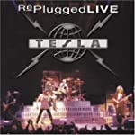 Replugged: Live (2CD)